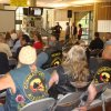the evergreen college veterans resource center memorial celebration 2015 18